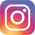 instagram-icon for email signature