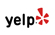yelp-icon for email signature